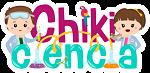 logo_chikiciencia